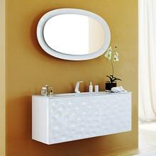 Мебель для ванной Clarberg Дюна Т10/W