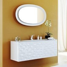 Мебель для ванной Clarberg Дюна Т12/W
