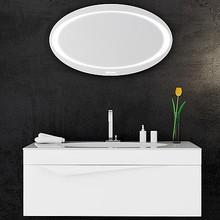 Мебель для ванной Clarberg Папирус Т12/W