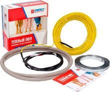 Теплый пол Energy Cable 260