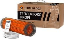 Теплый пол Теплолюкс ProfiMat 160-4,0 комплект