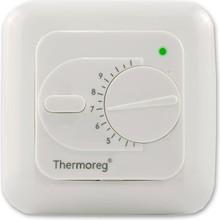 Терморегулятор Thermo Thermoreg TI 200
