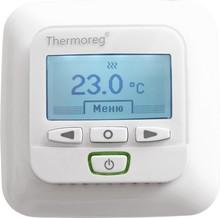 Терморегулятор Thermo Thermoreg TI 950