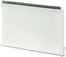 Электрический конвектор Adax Norel LM 02