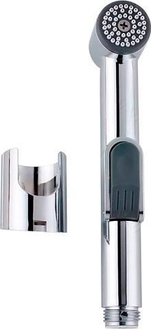 Гигиенический душ Timo SG-3051 со шлангом