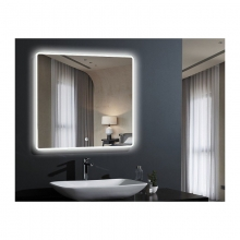 Зеркало Esbano ES-2073 TDS 80x80