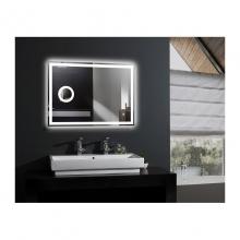 Зеркало Esbano ES-3429KDF 100x70