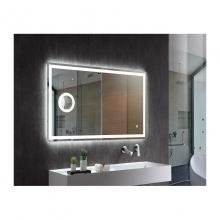 Зеркало Esbano ES-3429 YDF 120x70