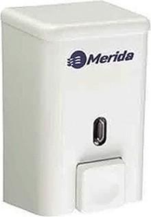 Диспенсер для мыла Merida Classic Д112