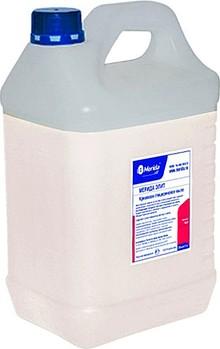 Жидкое мыло Merida Элит М4Р глицериновое