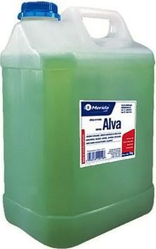 Жидкое мыло Merida Alva M3Z коллагенное