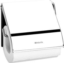 Держатель туалетной бумаги Brabantia 414589