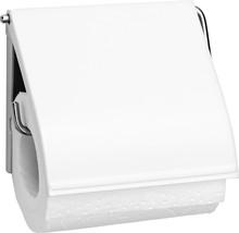 Держатель туалетной бумаги Brabantia 414565