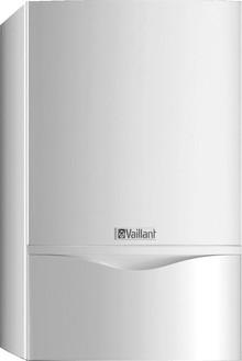 Газовый котел Vaillant ecoTEC Plus VU OE 466/4-5 (12,3-46,6 кВт)