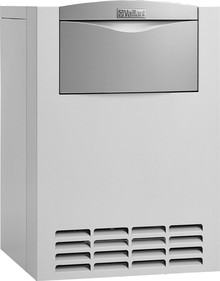 Газовый котел Vaillant atmoVIT VK INT 164/1-5 (16,9 кВт)