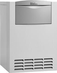 Газовый котел Vaillant atmoVIT VK INT 254/1-5 (25,0 кВт)