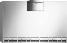 Газовый котел Vaillant atmoCRAFT VK INT 854/9 301962 (85 кВт)