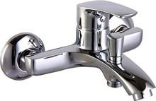 Смеситель Zenta Attivo Z1103 для ванны с душем