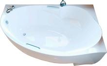 Ванна из искусственного камня Фэма Аделина 160 L