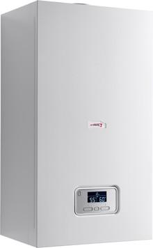 Газовый котел Protherm Пантера 30 КТV (30 кВт)
