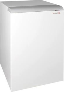 Газовый котел Protherm Волк 12 KSO (12,5 кВт)