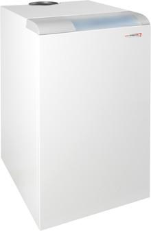 Газовый котел Protherm Медведь 30 PLO (26 кВт)