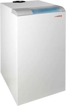 Газовый котел Protherm Медведь 20 TLO (18 кВт)