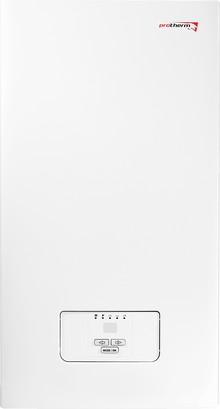 Электрический котел Protherm Скат 24 KR 13 (24 кВт)