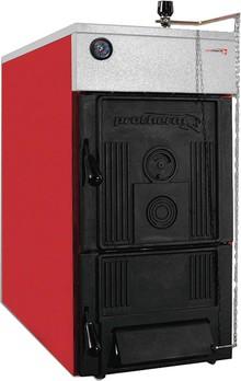 Твердотопливный котел Protherm Бобер 20 DLO (19 кВт)