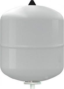 Расширительный бак отопления Reflex NG 8 мембранный
