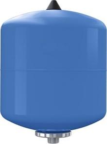 Расширительный бак водоснабжения Reflex DE 12 10 бар, мембранный
