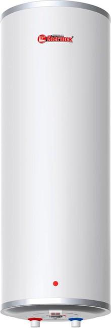 Водонагреватель Thermex Ultra Slim IU 30 V