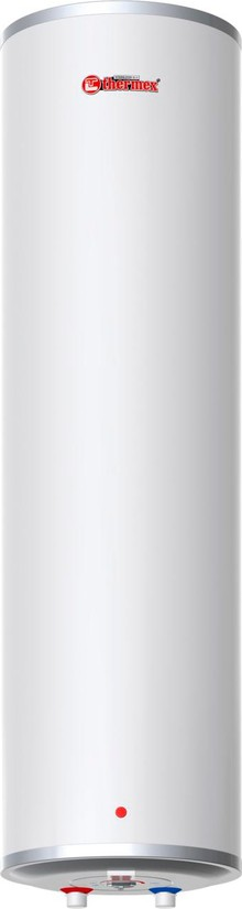 Водонагреватель Thermex Ultra Slim IU 50 V
