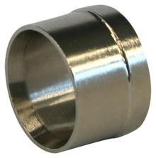 Гильза Royal Thermo AXIOpress 20 для труб из сшитого полиэтилена