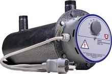Электрический котел Эван ЭПО-2,5 (2,5 кВт) класс Стандарт-Эконом