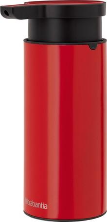 Дозатор Brabantia 106989