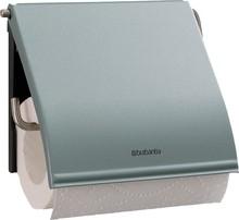 Держатель туалетной бумаги Brabantia 107924