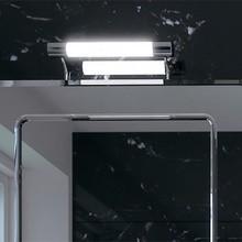 Светильник Inova Canova Royal XP01