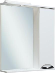Зеркало-шкаф Runo Барселона 65