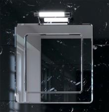 Зеркало Inova Canova Royal SL0750CP