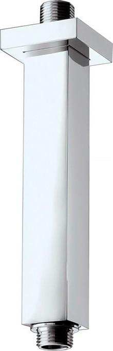 Кронштейн для верхнего душа Bossini H61000 CR 30