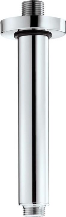 Кронштейн для верхнего душа Bossini H30000 CR 30