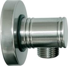 Шланговое подключение Bossini V00224 CR