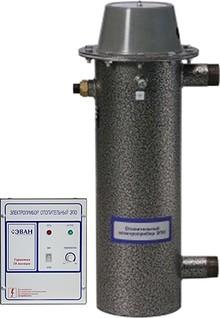Электрический котел Эван ЭПО-9,45 (9,45 кВт/380 кВт) класс Стандарт-Эконом