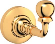 Крючок 3SC Stilmar STI 201 золото