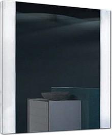 Зеркало Keuco Royal 60 70 см
