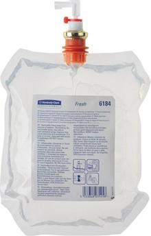 Освежитель воздуха Kimberly-Clark Professional 6184 Fresh