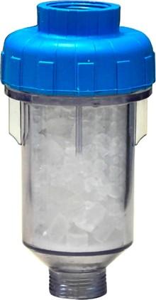 Умягчитель Гейзер 1ПФ для стиральных машин