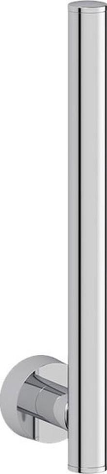 Держатель для запасных рулонов FBS Standard STA 021