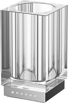 Стакан Linea G Tiffany Lux TIF 916